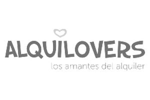 Alquilovers