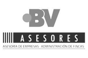 Bv asesores