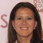 Carmen Osete