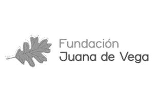 Fundacion juana de vega