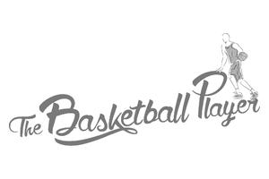 Thebasketballplayer