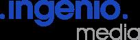 Ingenio Media